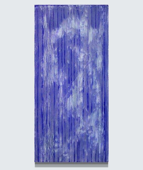 BettyBlue von Carsten Goering